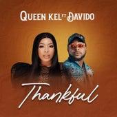 Thankful (feat. DaVido) de Queen K.E.L.