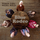 When You Were Wild by Blue Rodeo