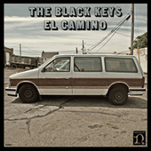Gold on the Ceiling (BBC Session) by The Black Keys