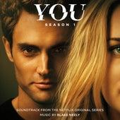 You: Season 1 (Soundtrack from the Netflix Original Series) de Blake Neely