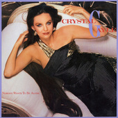 Nobody Wants To Be Alone by Crystal Gayle