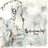 Glisten by The Album Leaf