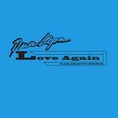 Love Again (GARABATTO Remix) by Dua Lipa