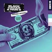Money Money de Black Caviar