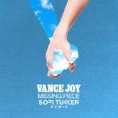 Missing Piece (Sofi Tukker Remix) by Vance Joy