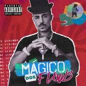 Mágico dos Flows de MC Livinho