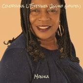 Celebrons L'Eternel (Assiko Gospel) de Monika