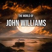 The World of John Williams von John Williams