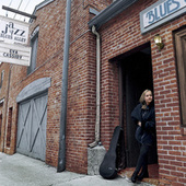 Live At Blues Alley (25th Anniversary Edition) (Audience Muted) de Eva Cassidy