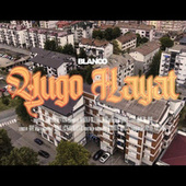 Yugo Hayat by Blanco