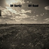 Off Road by DR Darky