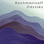 Classics for Autumn: Rachmaninoff de Various Artists