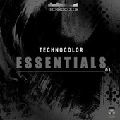 Technocolor Essentials, Vol.1 by Various Artists