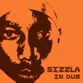 In Dub von Sizzla