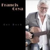 Get Back by Francis Goya