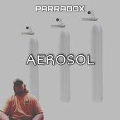 Aerosol by Parradox