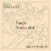 Tango Sentimental de Quinteto Tangarto