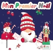 Mon premier noël by Various Artists
