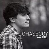 Awake - EP by Chase Coy