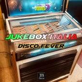 Jukebox Italia 2006 von Disco Fever