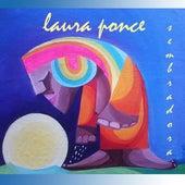 Sembradora by Laura Ponce