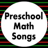 Preschool Math Songs by The Kiboomers