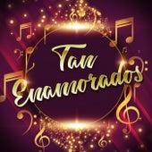 Tan enamorados (Remix) de Dj Cumbio