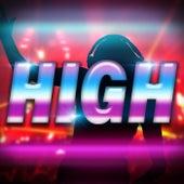 High (Remix) de Dj Cumbio
