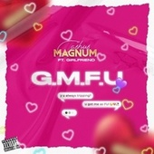 GMFU von Cashus Magnum
