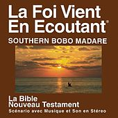 Bobo Madare le sud du Nouveau Testament (dramatisé) - Bobo Madare Southern Bible by The Bible