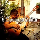 9 Classical Guitar by Guitar Instrumentals