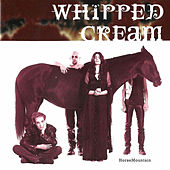 HorseMountain von Whipped Cream