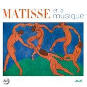 Matisse et la musique de Various Artists
