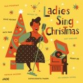 Ladies Sing Christmas de Various Artists