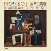Picasso et la musique by Various Artists