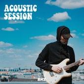 BHZ - Acoustic Session (Live) von B.Hz
