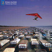 A Momentary Lapse of Reason (2019 Remix) de Pink Floyd