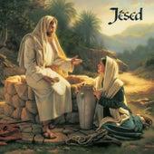 Recuerda Que el Señor Te Está Mirando by Jésed