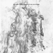 Factory Fires/Funeral Pyre (Outward) by LUNE