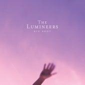 BIG SHOT de The Lumineers