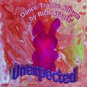 Unexpected by Rich Staats