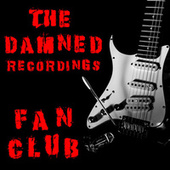 Fan Club The Damned Recordings de The Damned