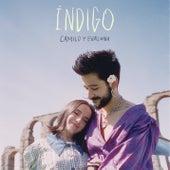 Índigo by Camilo