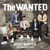 Rule The World fra The Wanted