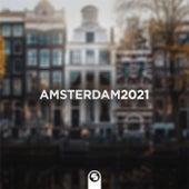 Sirup Amsterdam 2021 von Various Artists