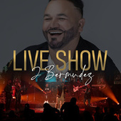Live Show von Jbermudez