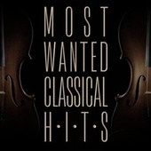 Most Wanted Classical Hits by Various Artists