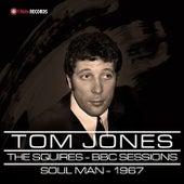 Complete BBC Radio Broadcasts II 1967 de Tom Jones