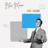 Blue Moon - Pat Boone van Pat Boone