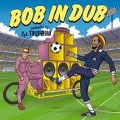 Bob in Dub de Captain Yossarian